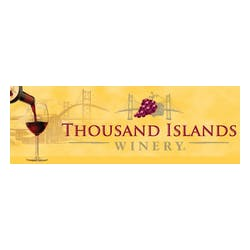 Thousand Islands Winery®