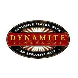 Dynamite Vineyards
