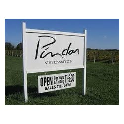 Pindar Vineyards