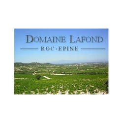 Domaine Lafond