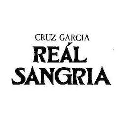 Cruz Garcia Real