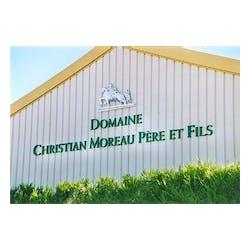 Domaine Christian Moreau Pere & Fils