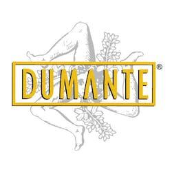 Dumante