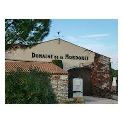 Domaine de la Mordoree