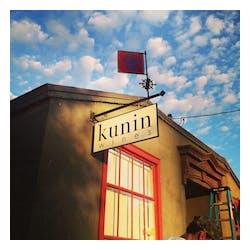 Kunin Winery
