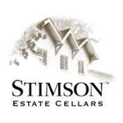 Stimson Cellars