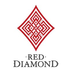 Red Diamond Winery