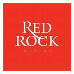 Red Rock Winery