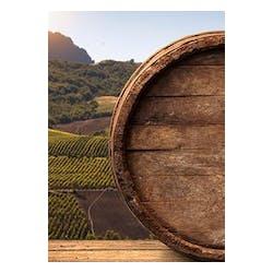 Frisk Winery