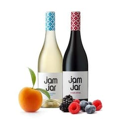 Jam Jar Wines