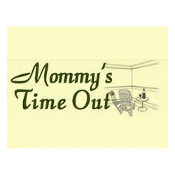 Mommy's Time Out
