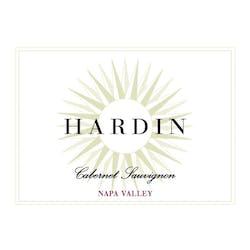 Hardin Winery