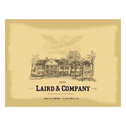 Laird's