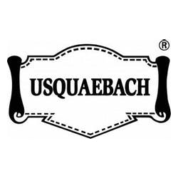 Usquaebach