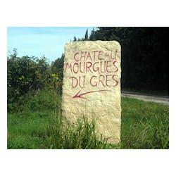 Mourgues du Gres