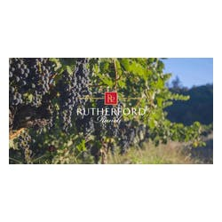 Rutherford Ranch Winery