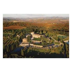 Borgo Scopeto