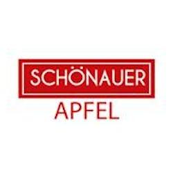 Schonauer