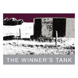 Winner's Tank