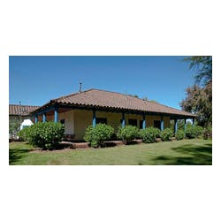 Vina Casas Patronales