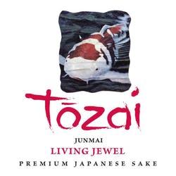 Tozai