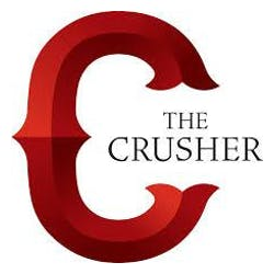 The Crusher Wines