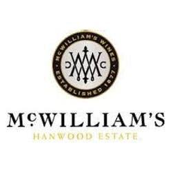 McWilliam's