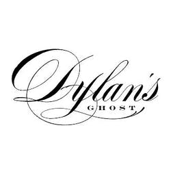 Dylan's Ghost Winery