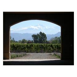 Antigal Winery