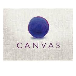 Canvas Winery