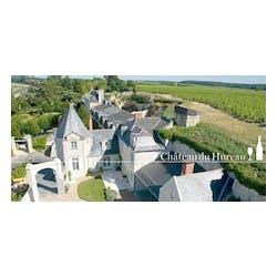 Chateau du Hureau