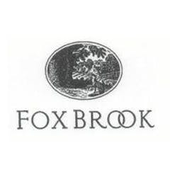 Fox Brook Winery