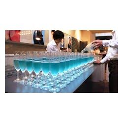 Blanc de Blue Wines