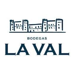La Val Wines