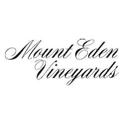 Mount Eden Estate