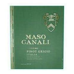 Maso Canali Winery