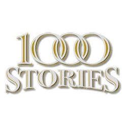 1000 Stories Winery