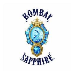 Bombay Distillery