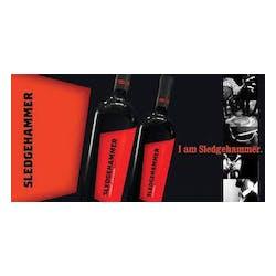 Sledgehammer Wines