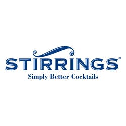 Stirrings Cocktails