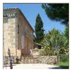 Chateau Lary