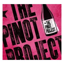 Pinot Project