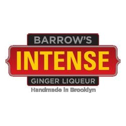 Barrows Intense