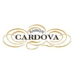 Ramon Cardova