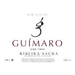 Adegas Guimaro