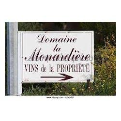 Domaine La Monardiere