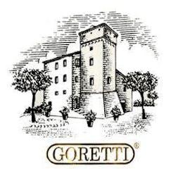 Goretti Winery