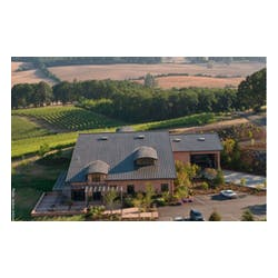 Van Duzer Winery