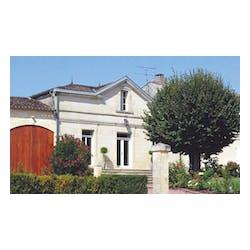 Chateau Haut Surget