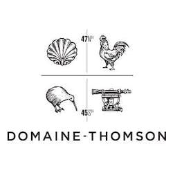 Domaine Thomson